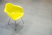 Dlažba Mountain - antique